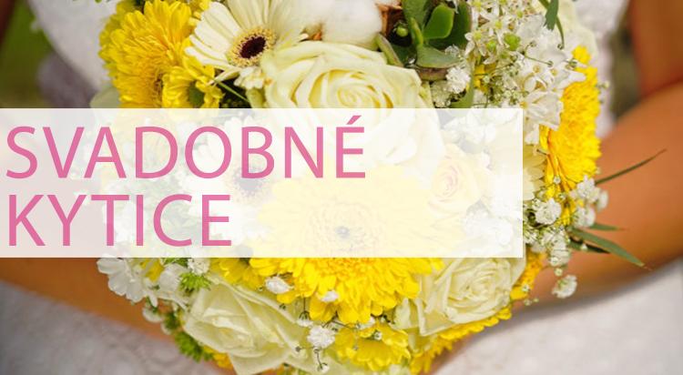 1d2b0f10c0 Kvetinárstvo ZOYA je tu pre vás od roku 2009. VIAŽEME PRE VÁS KVETY S  LÁSKOU! OBJEDNAJTE!