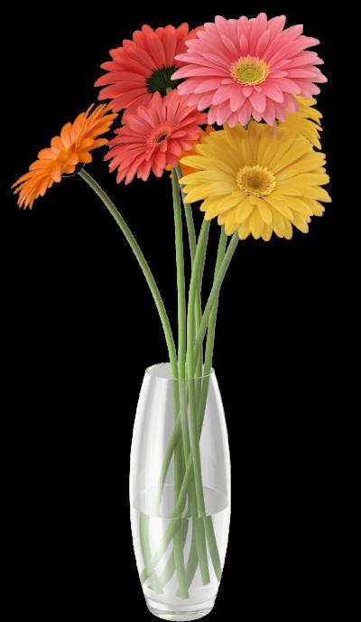 Donáška kvetov Košice